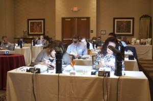 Dr. Duarte Pursuing the Ultimate in Esthetic Composite Restorations Hands-On Seminar
